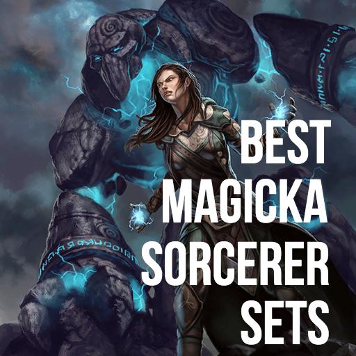 ESO-best-magicka-sorcerer-sets.png