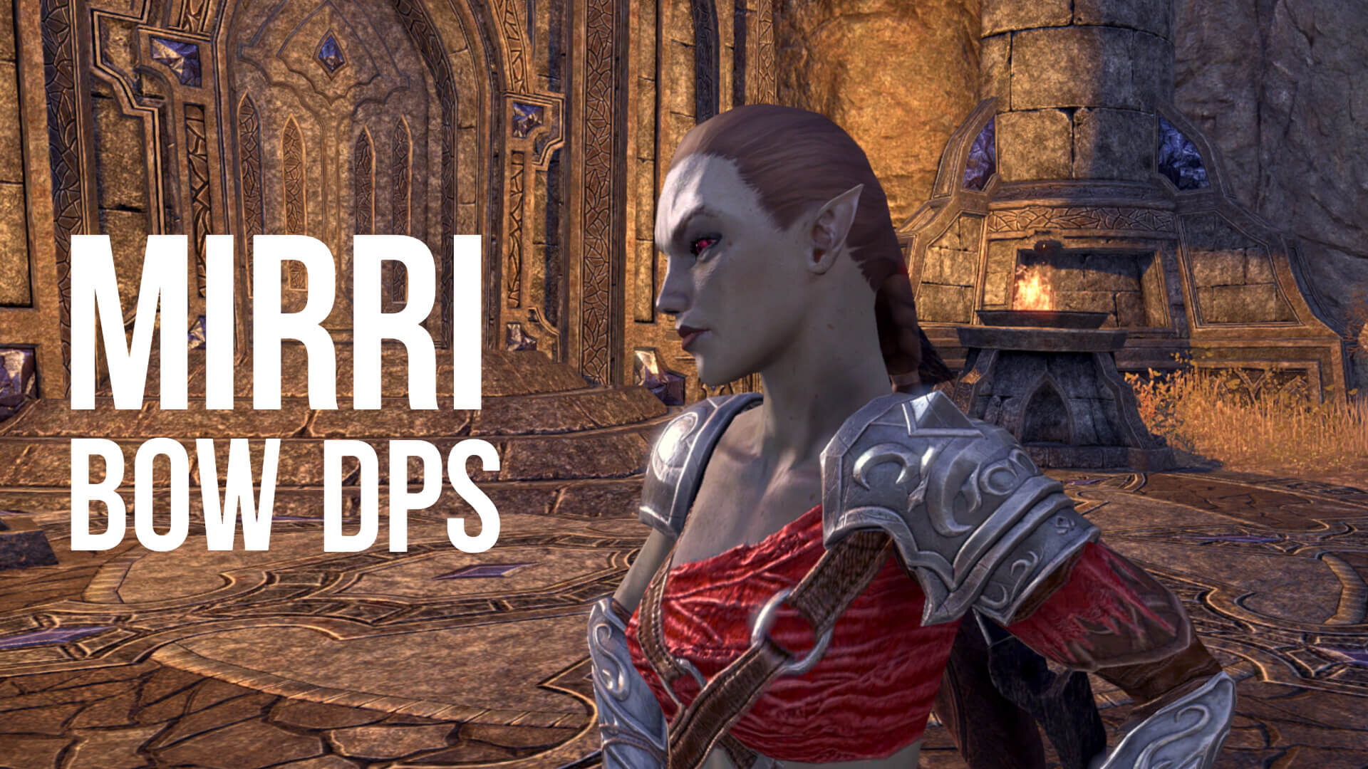 eso-mirri-elendis-dps-bow-build (1).jpg