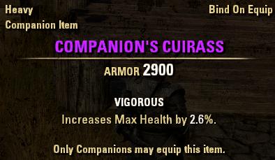 eso-companion-vigorous-trait.png