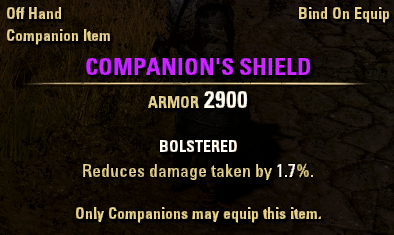 eso-companion-bolstered-trait.png