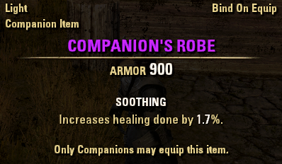 eso-companion-soothing-trait.png