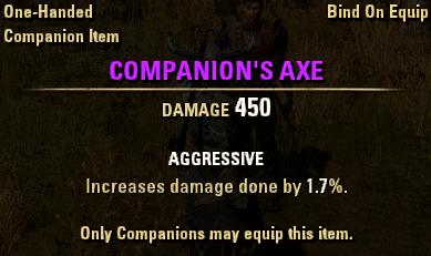 eso-companion-aggressive-trait.png