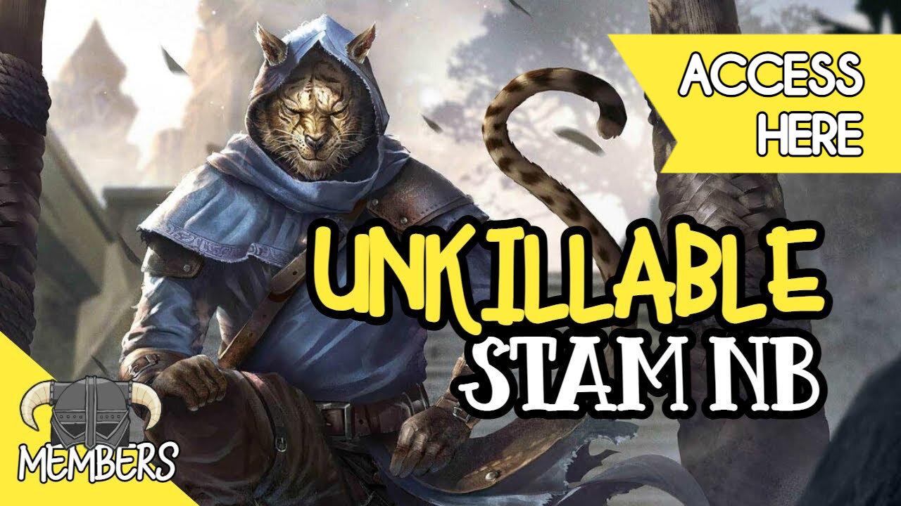 unkillable-stamina-nightblade-thumbnail.jpg