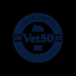 Vet50.png