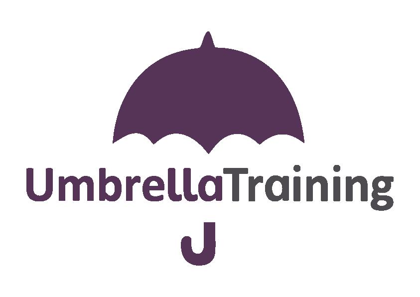 Umbrella Training
