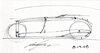 LE Bonneville car sketch 1 - 8-19-08s.jpg
