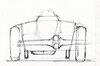 LE Bonneville car sketch 2s.jpg