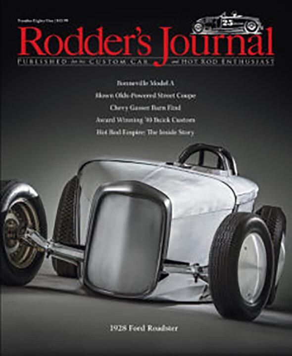 Rodder_81A_Cover-1-246x300s.jpg