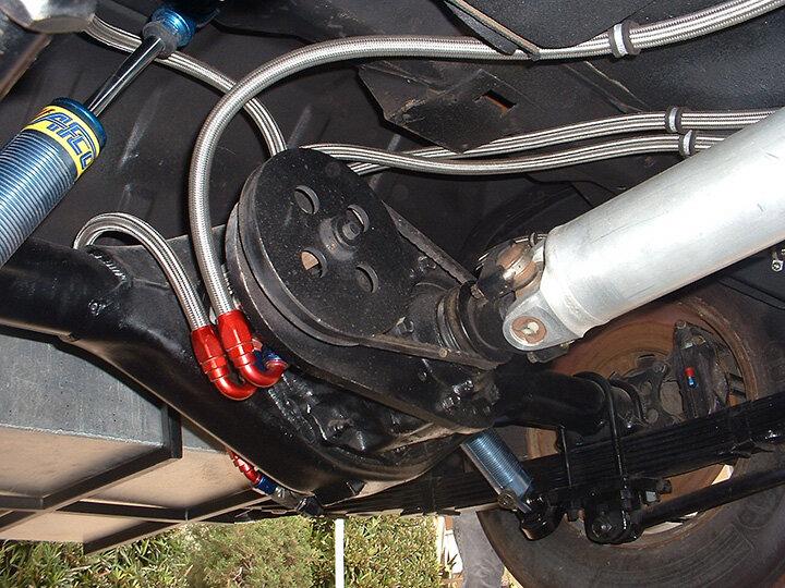 rear end pump 1s.jpg