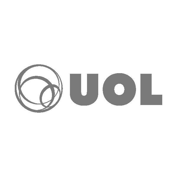 UOL: Futurismo