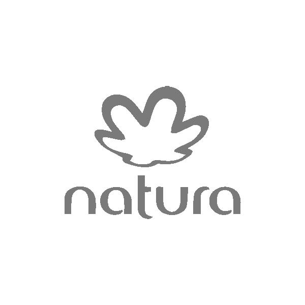 natura.png