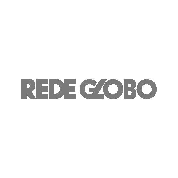Rede Globo.png