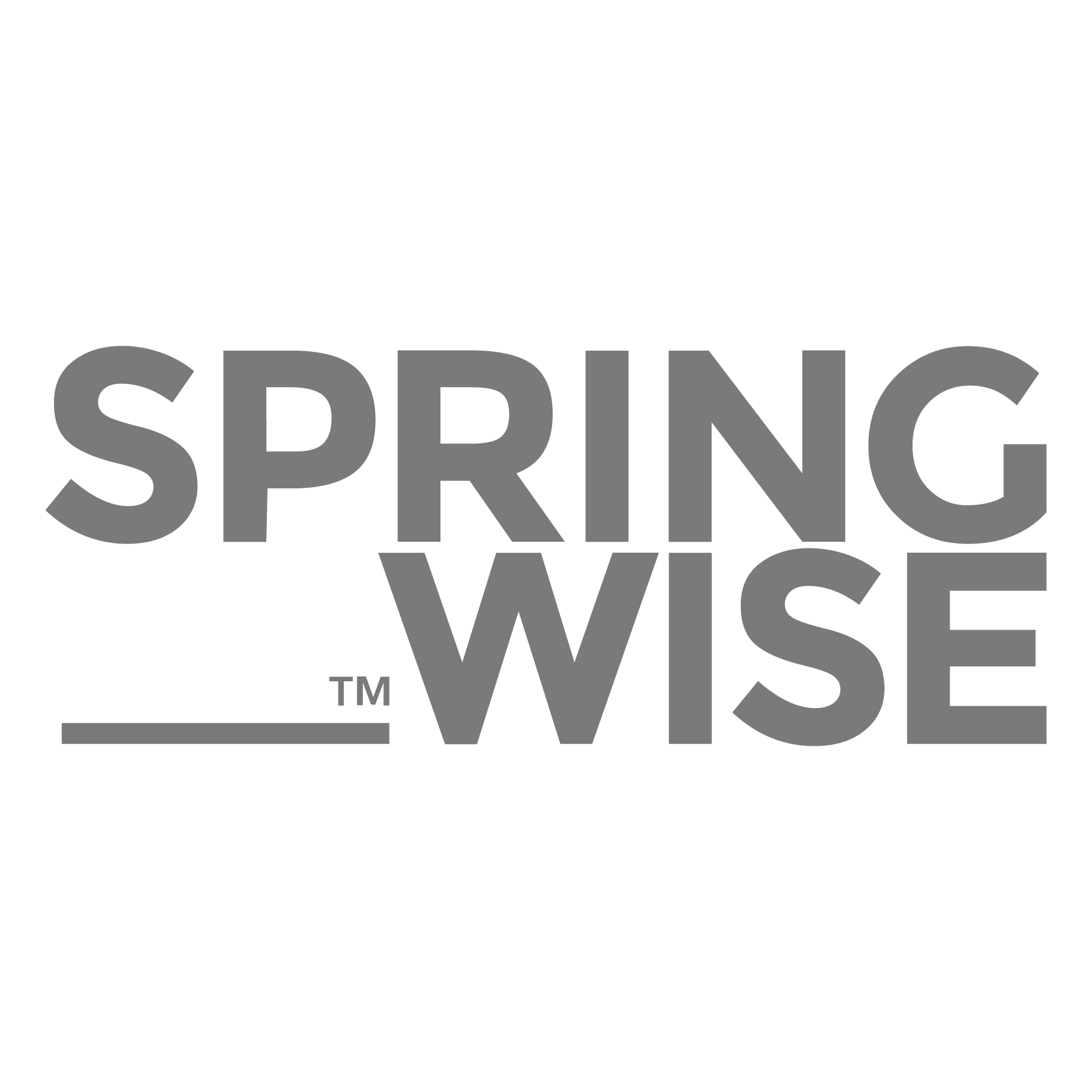 SpringWise.png
