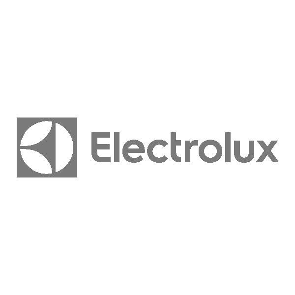 Eletrolux.png