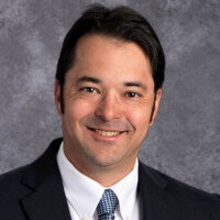 """Rody Boonchouy, Ed.D. - """"Since completing my fellowship from Cohort 1, I have been serving as Associate Superintendent of Instructional Services in the Davis Joint Unified School District. Not only did the DLLF experience deepen my understanding of both self and what it means to promote equitable and progressive learning experiences for all students, but it also connected me to life-long colleagues who are (and will be) collaborators throughout my career."""""""