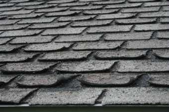How To Tell If You Have Certainteed Organic Shingles Windows Siding And Roofing In Minneapolis Mn Sma Exteriors