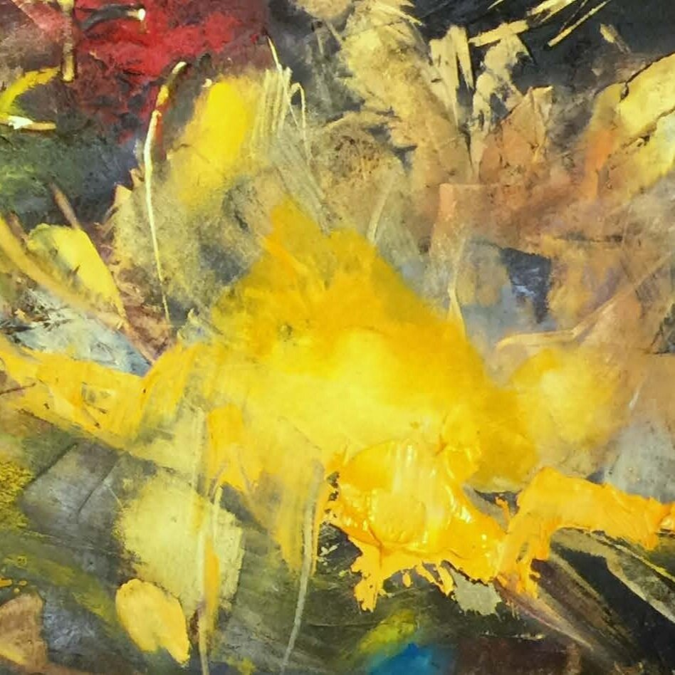 What Is Art Therapy? — Canadian Art Therapy Association