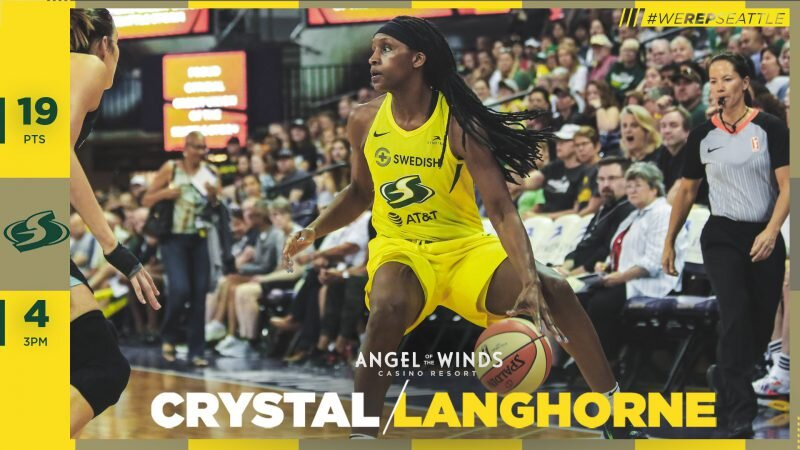 Crystal-Langhorne-player-of-the-game-against-NY-Liberty.jpg