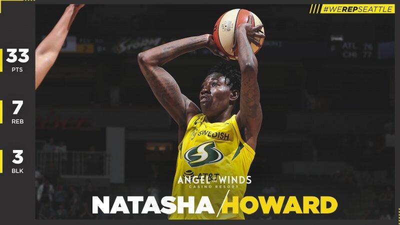 Natasha-Howard-33-point-career-high.jpg