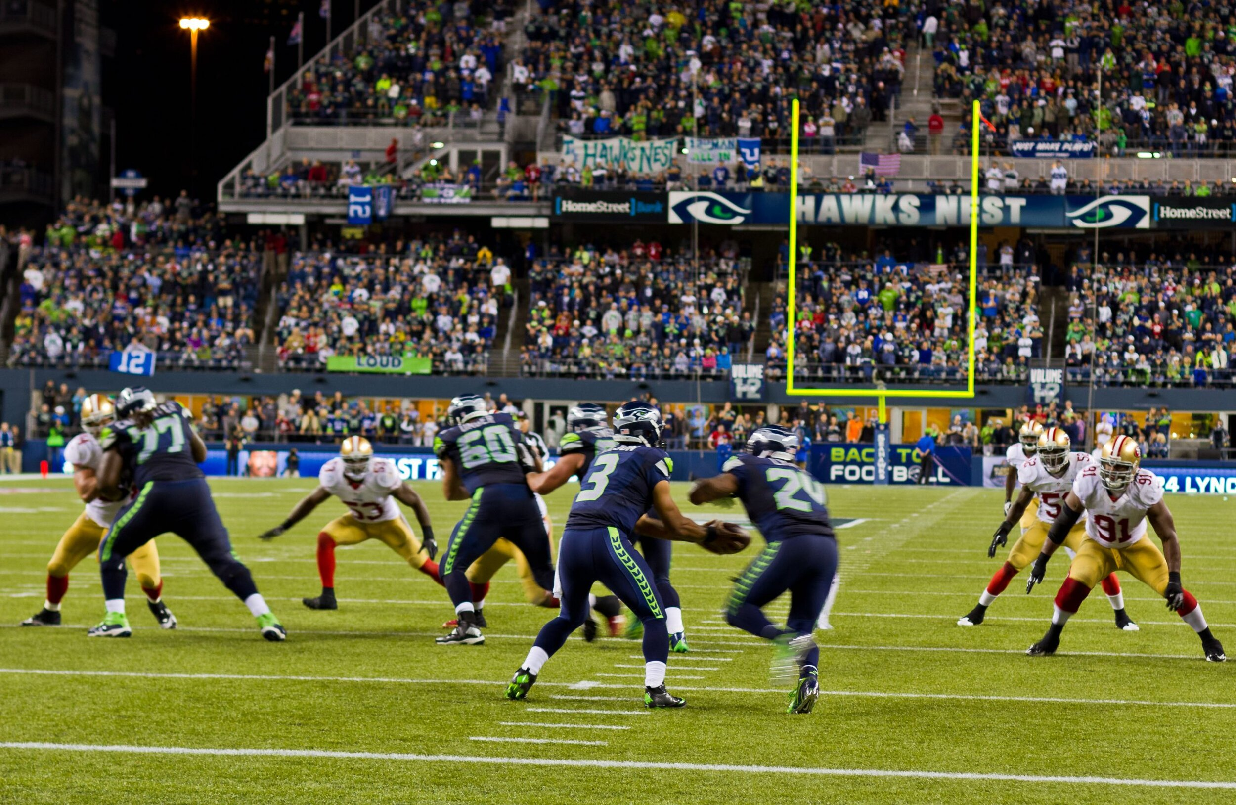 49ers-at-Seahawks-scaled.jpg