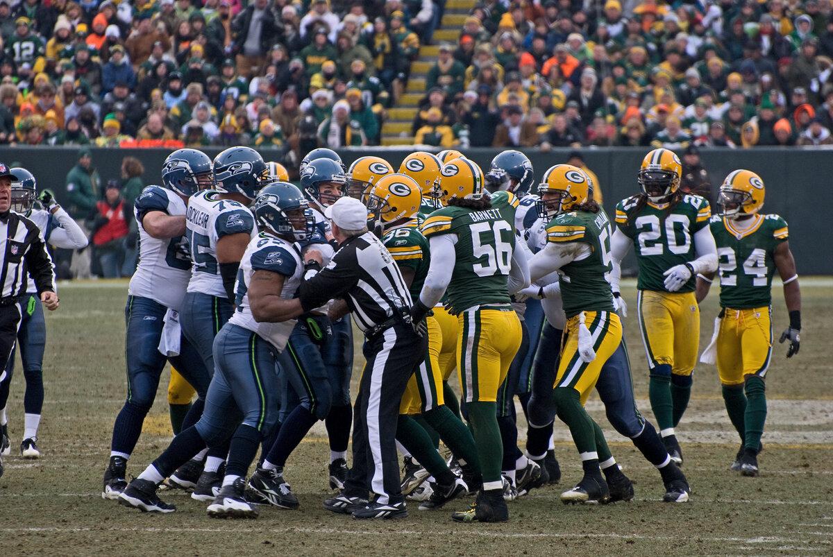 Seahawks-Packers_skirmish.jpg