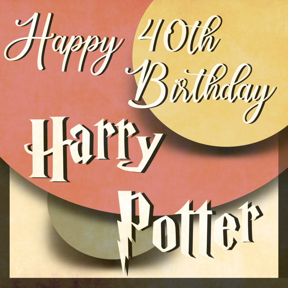 Harry Potter Birthday.png