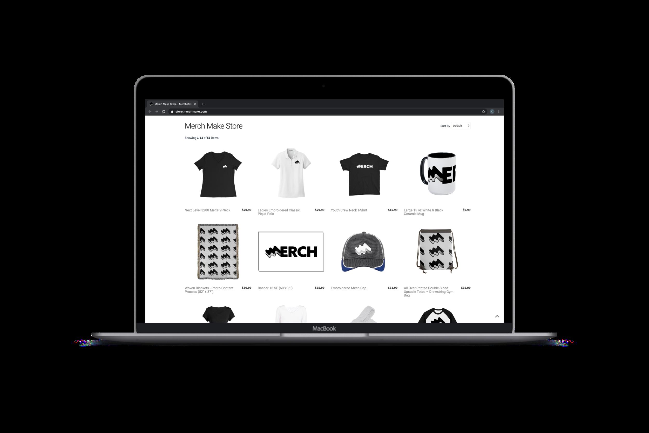 macbook_mock_MErchwebsite.png