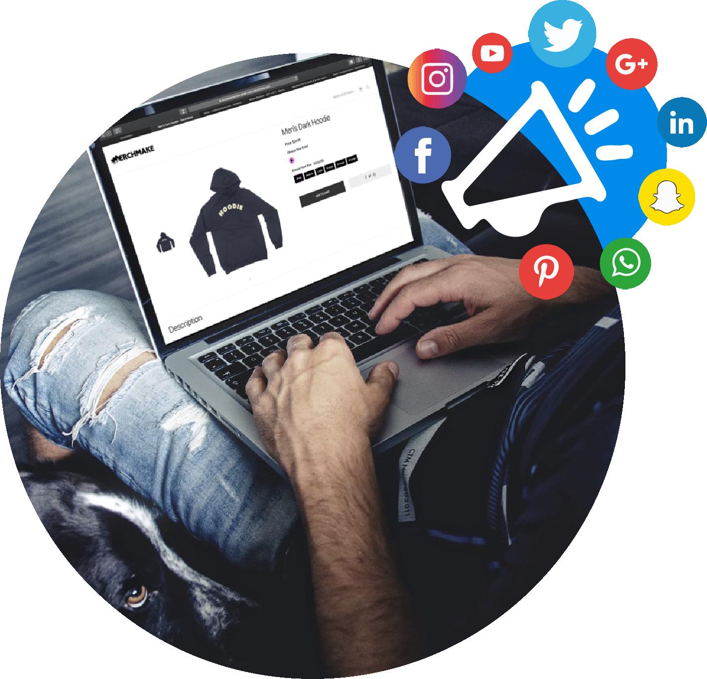 Upload design and market.png