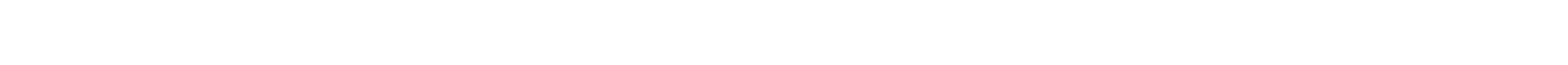 AMerchmake Icons solo .png