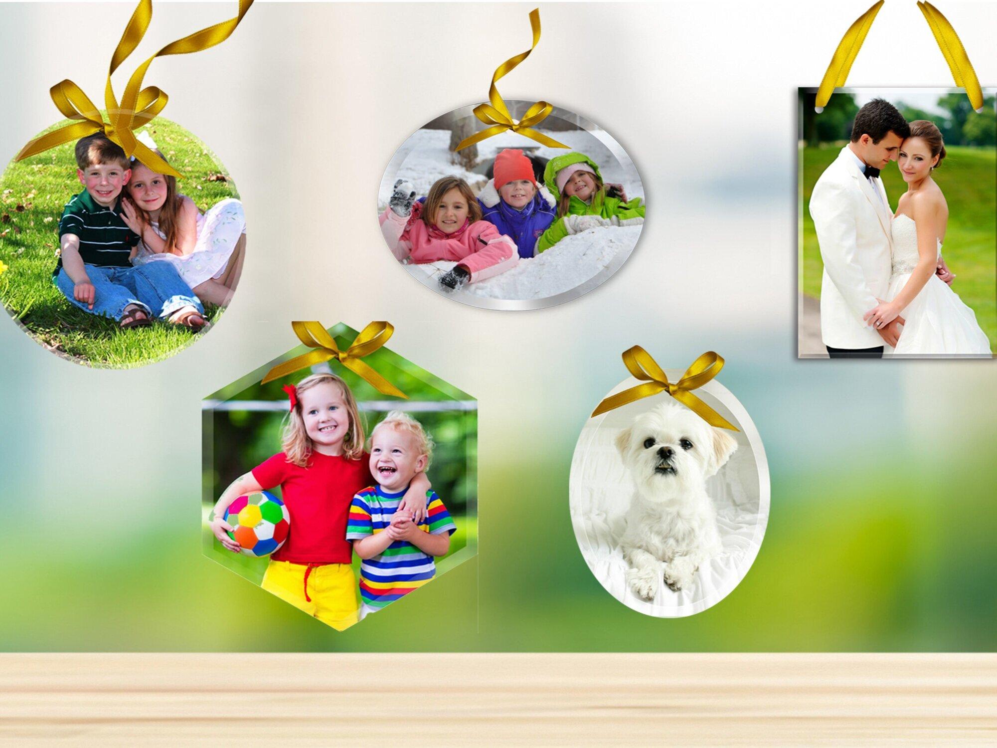 Category+-+Ornaments.jpg
