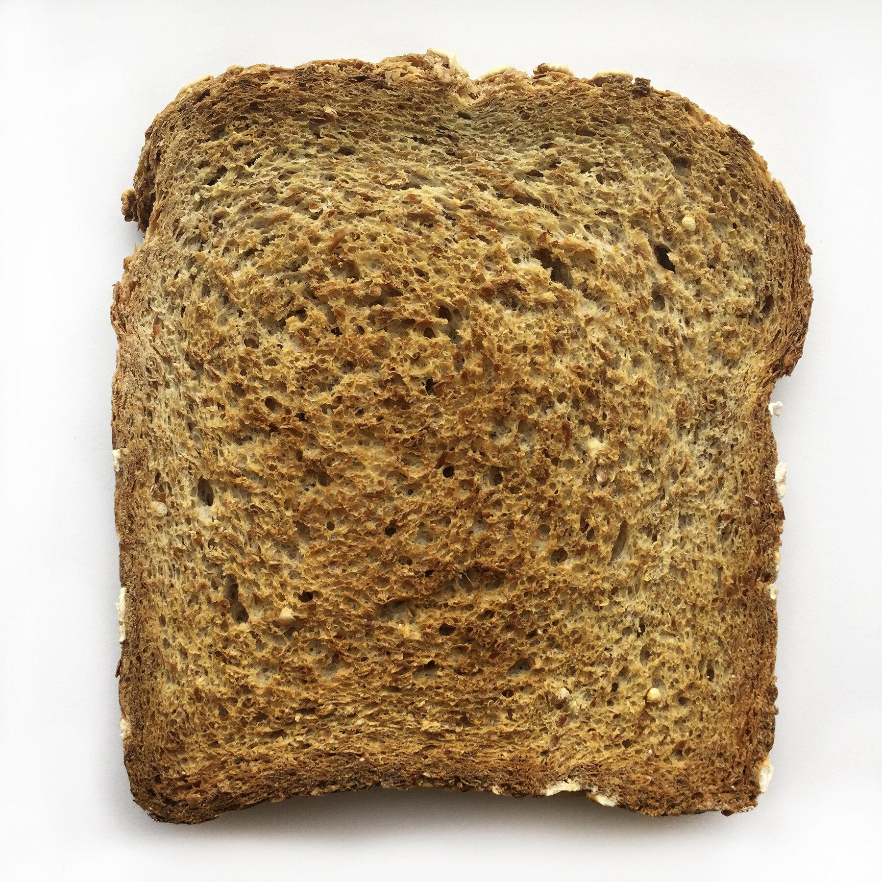 money_toast_backgroundsmaller.jpg.