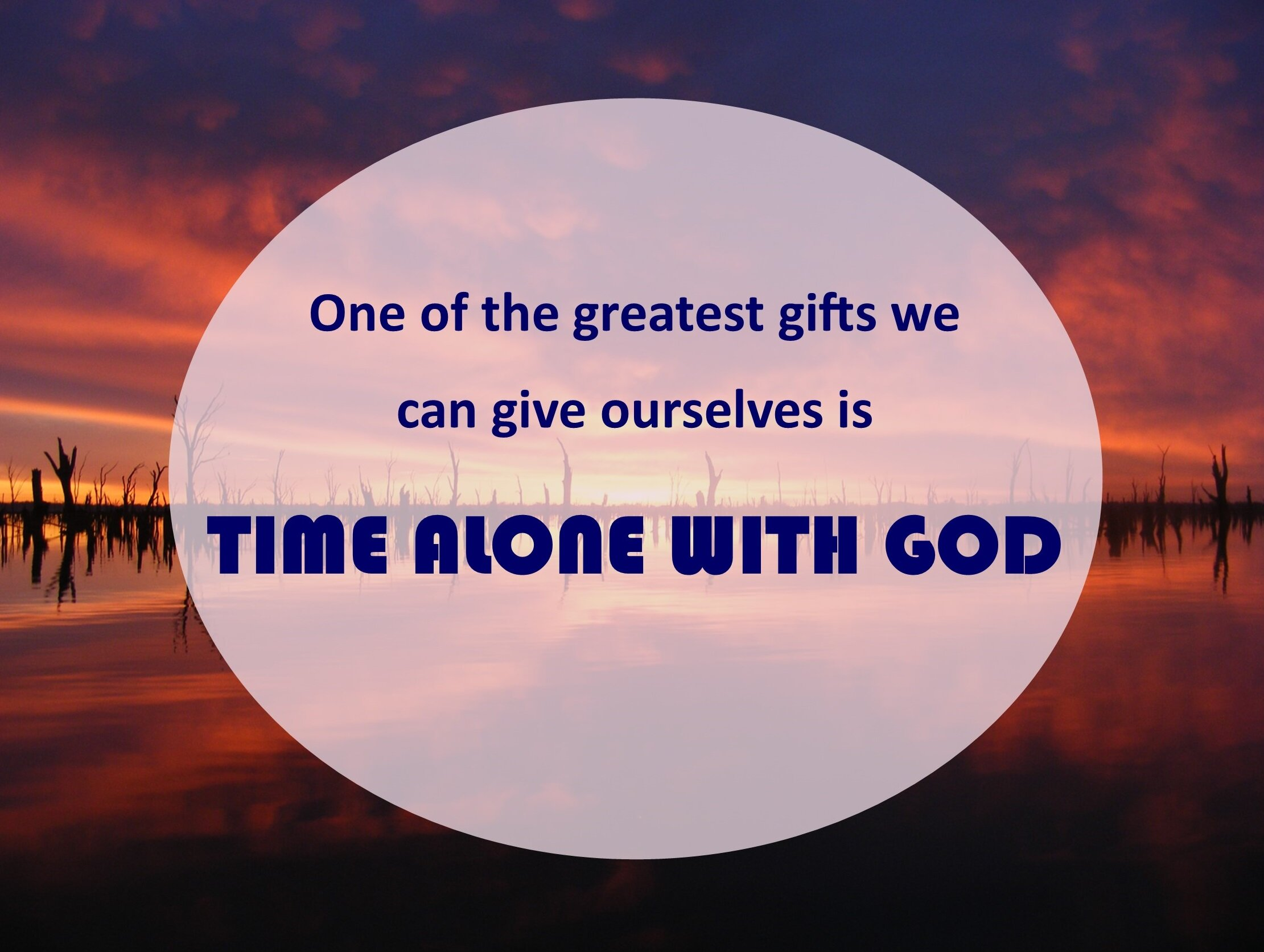Time Alone with God.jpg