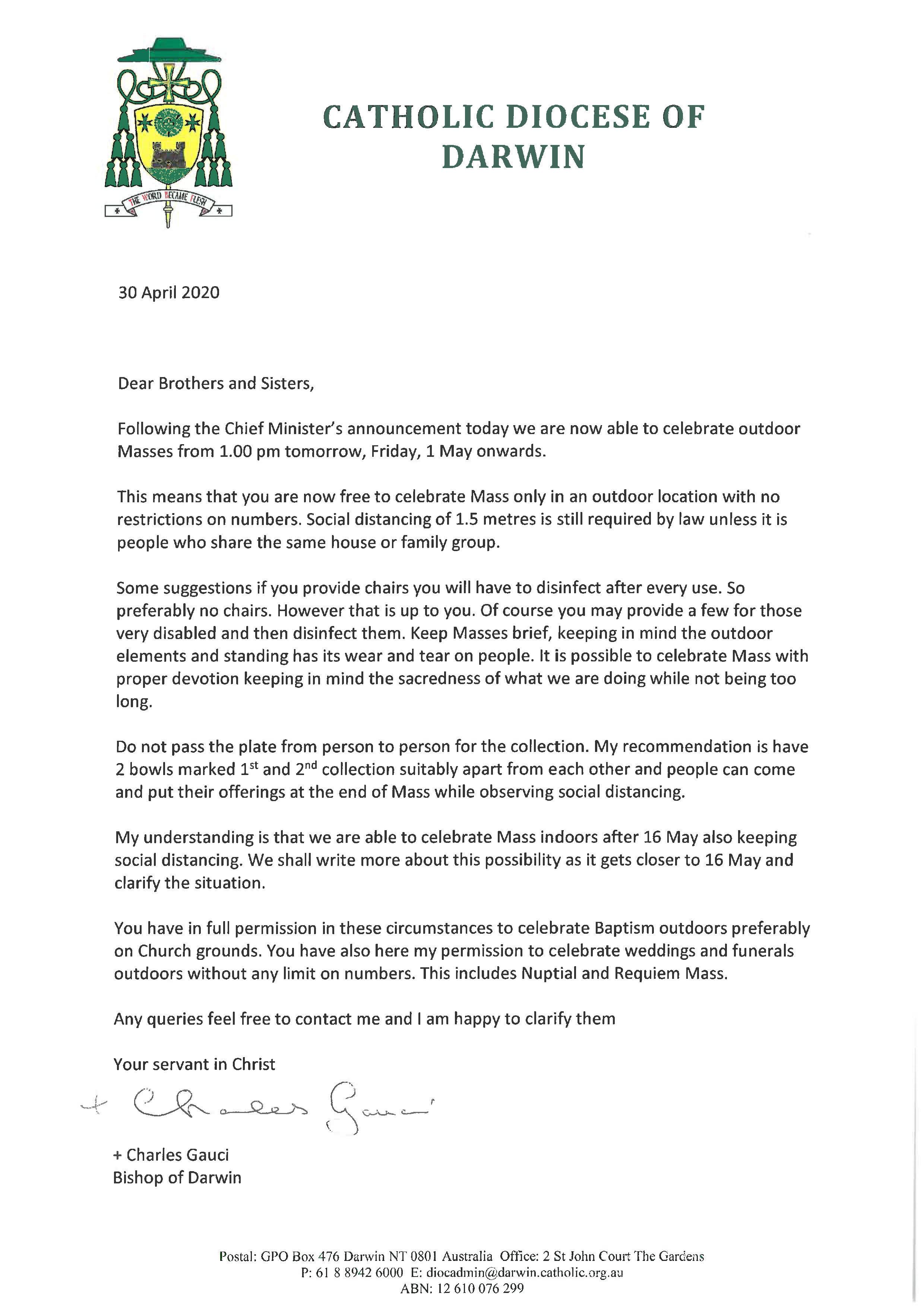 Bishop Charles Letter 30 April 2020 (1).jpg