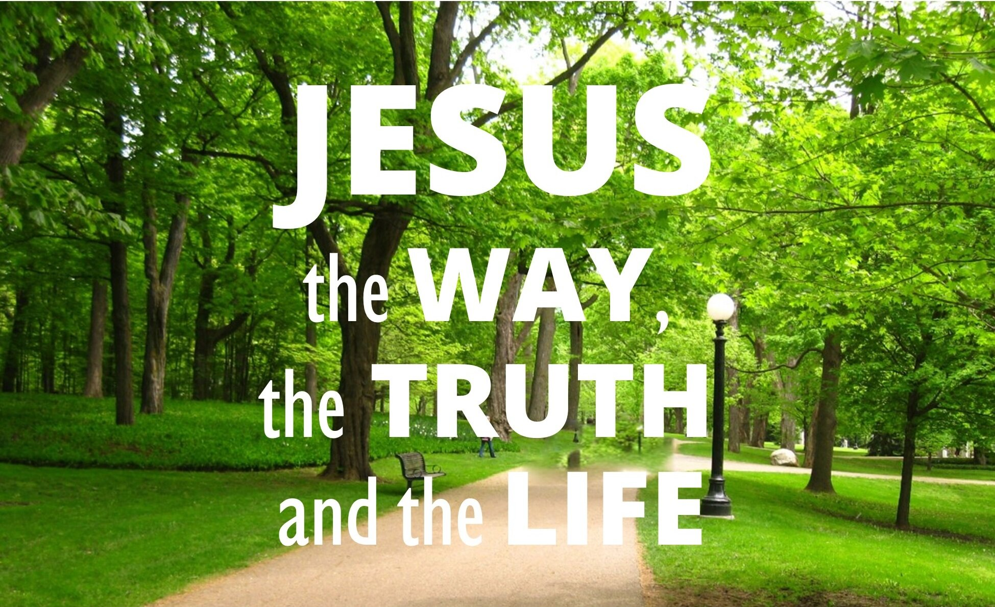 Jesus the way the truth and the life.jpg