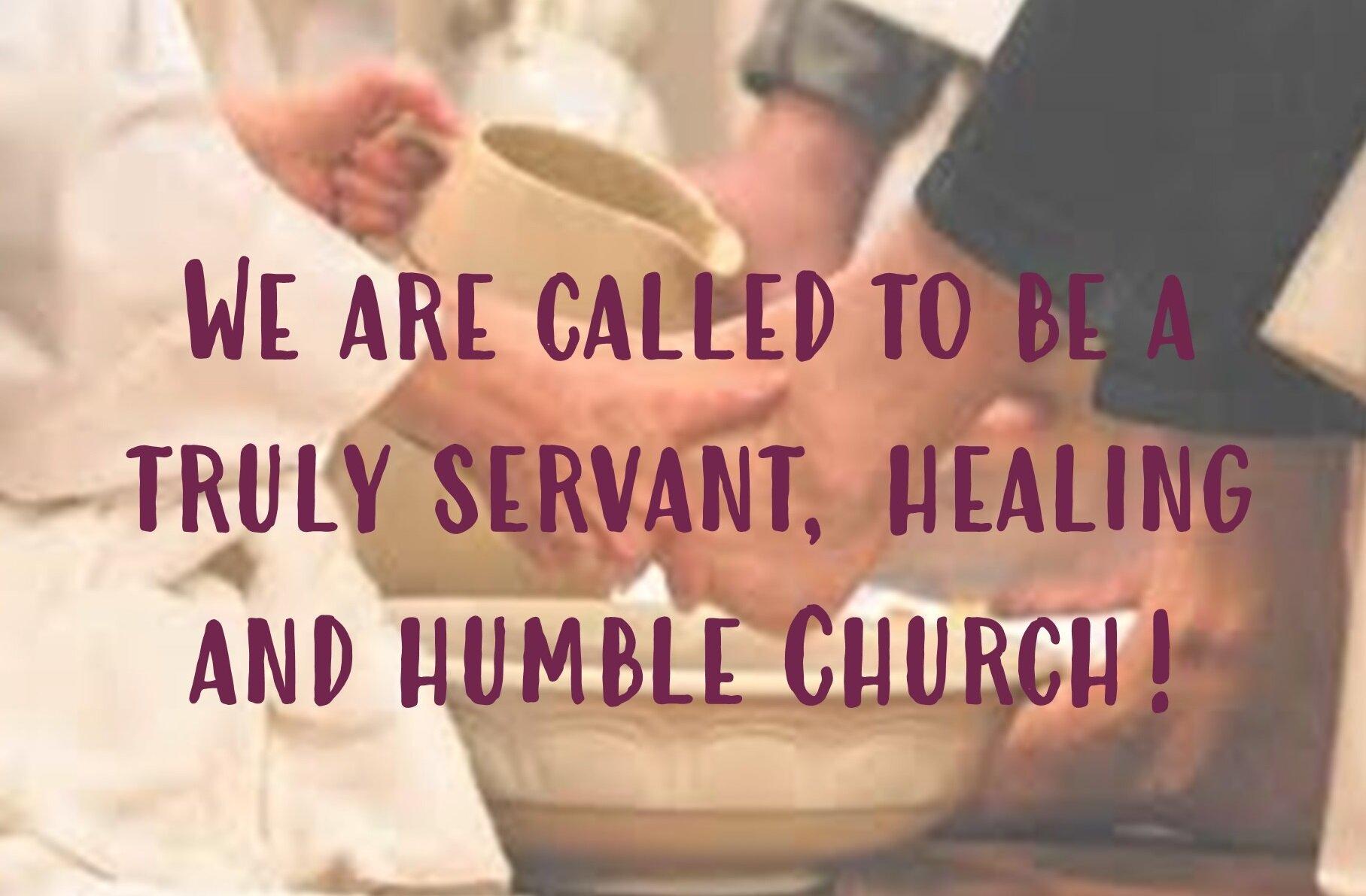 Humble Church.jpg