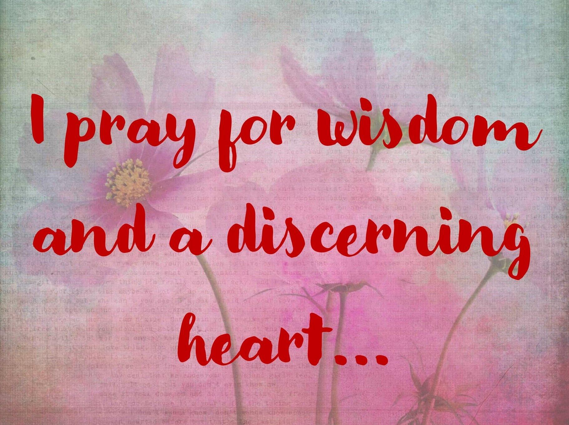 Discerning heart.jpg