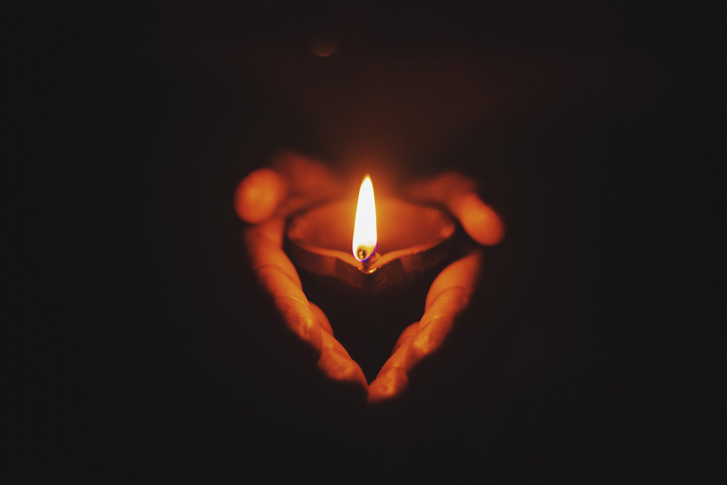 Hope - Candle.jpg