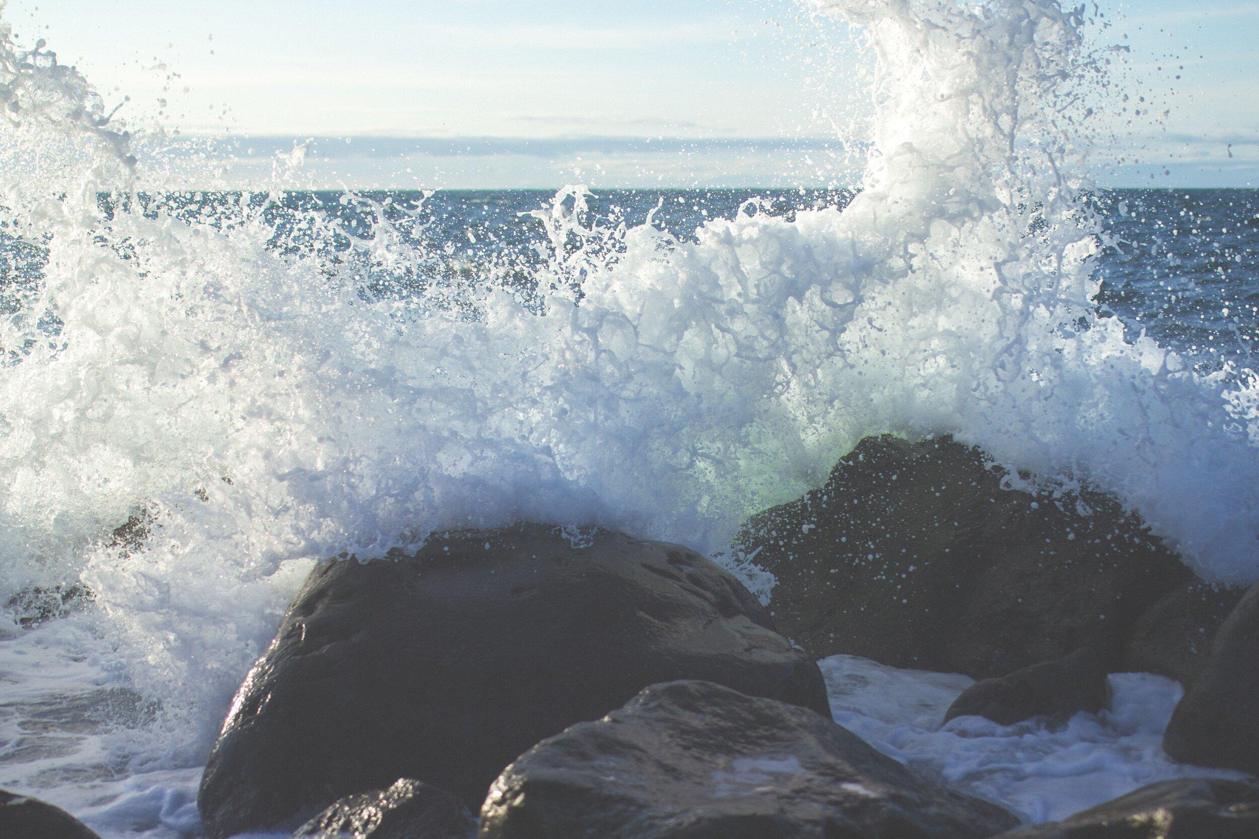waves crashing.jpg