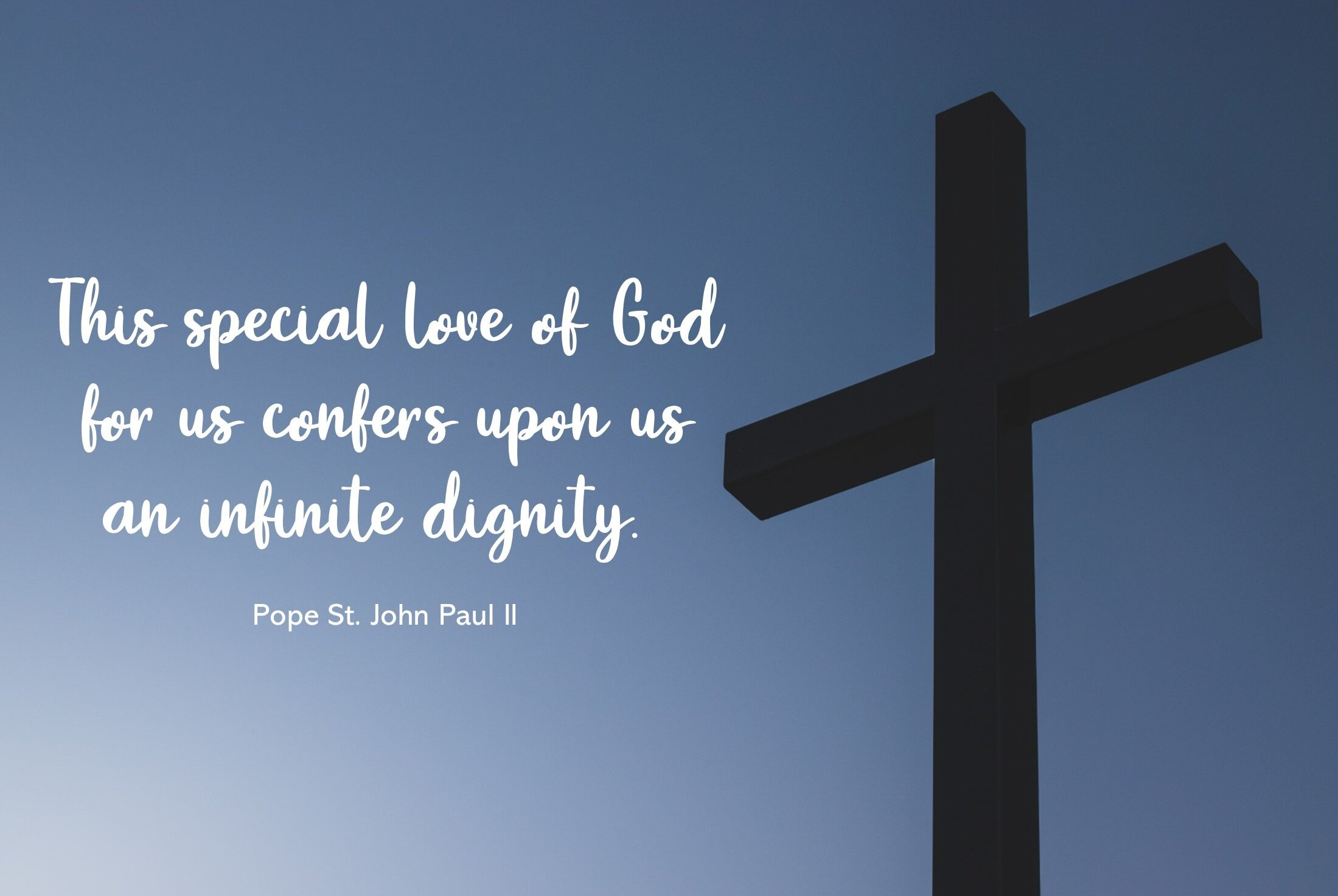 Special Love of God for Us.jpg