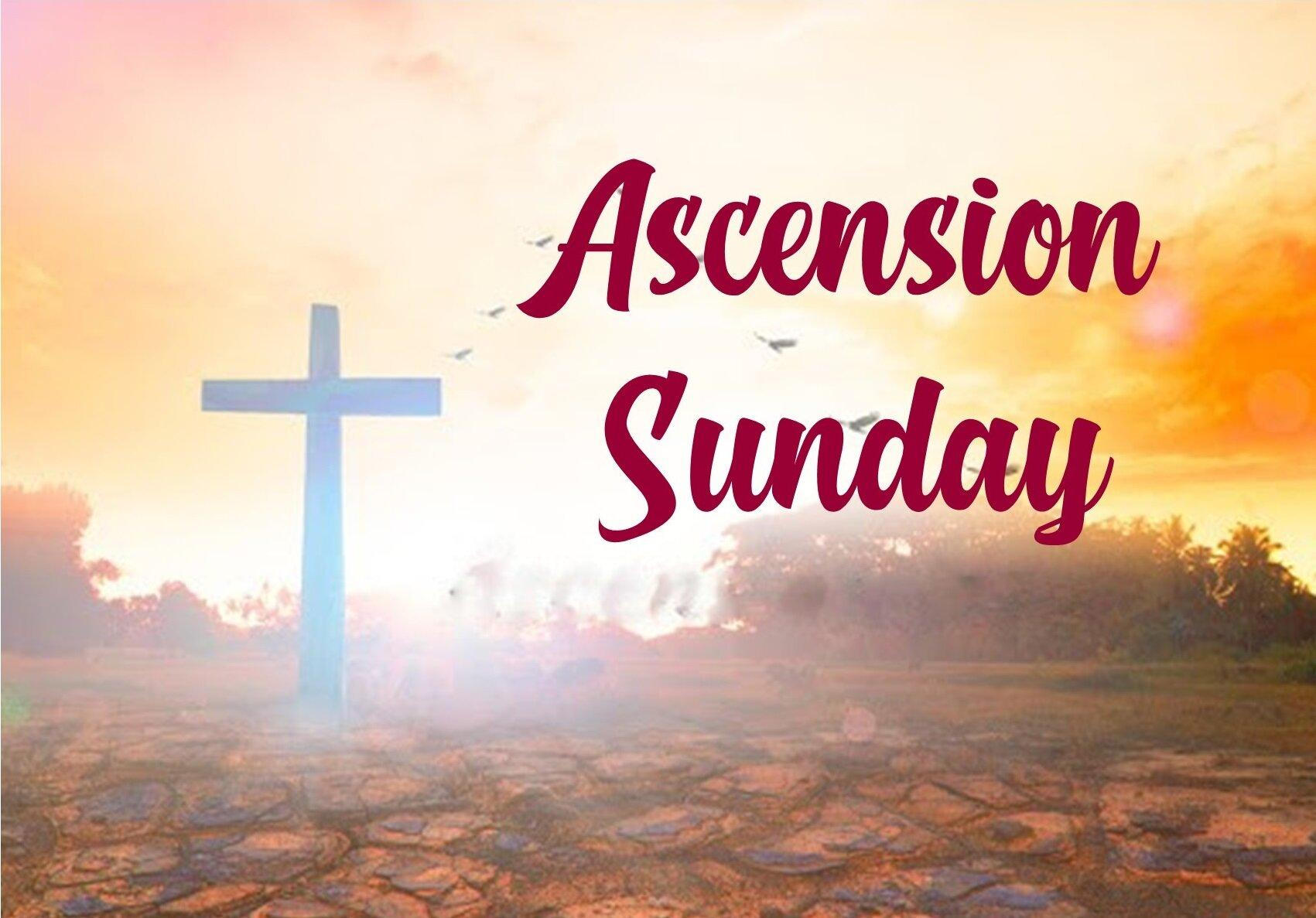 Ascension Sunday.jpg