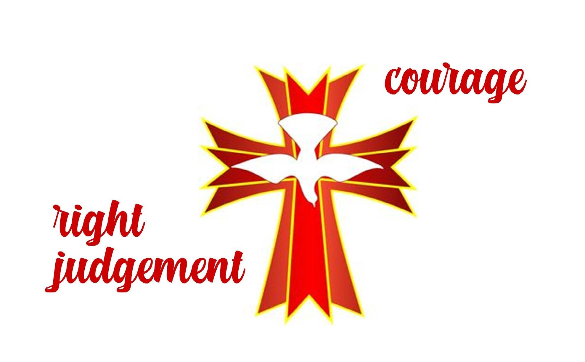 Pentecost Sunday 2.jpg