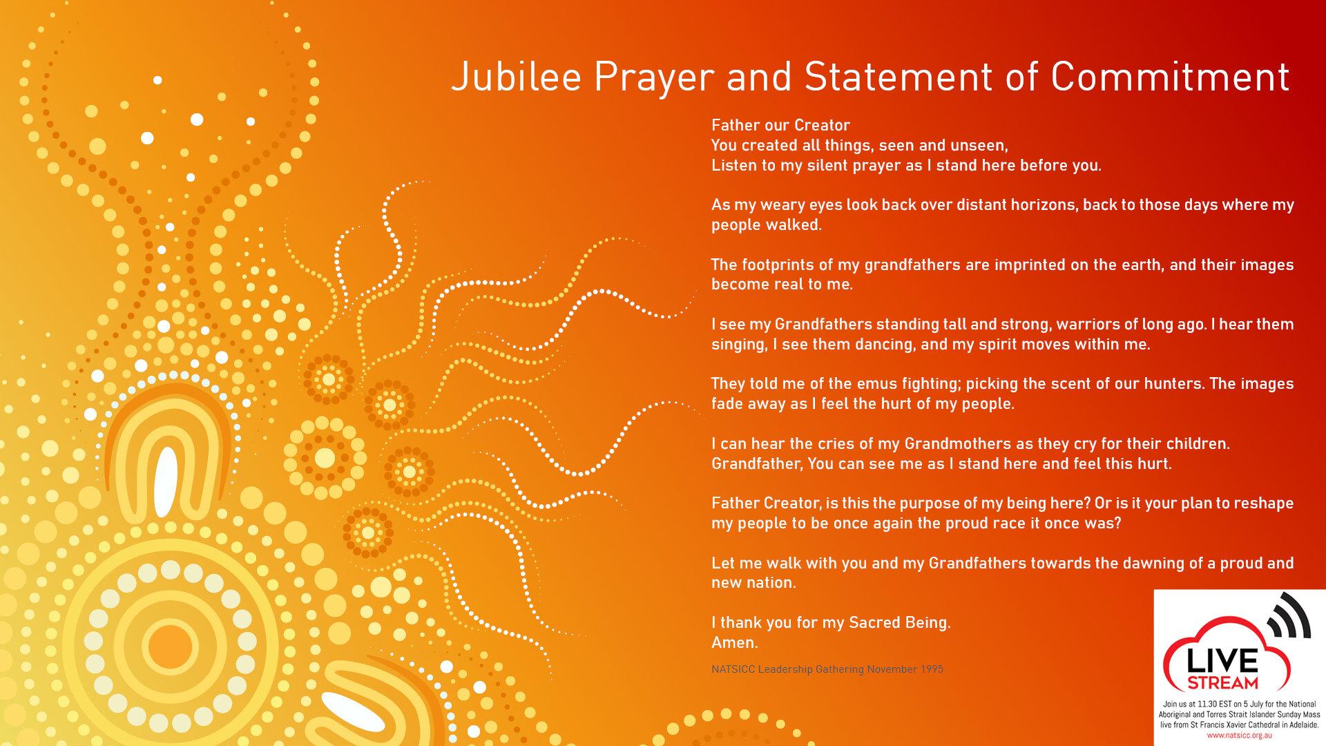 ATSI Sunday - jubilee_prayer.jpg