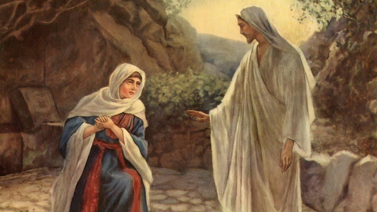 Mary Magdalen.jpg