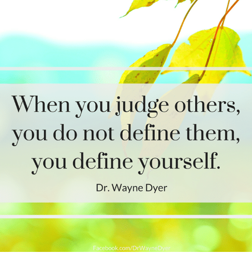 when-you-judge-others-you-do-not-define-them-you-18773698.png