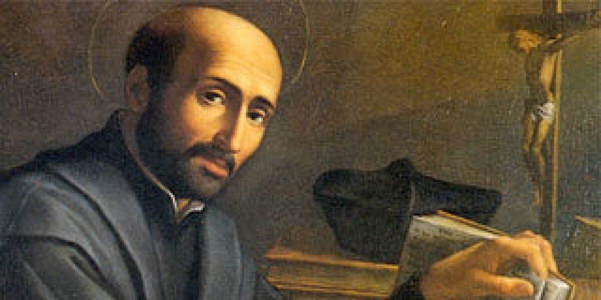 St. Ignatius of Loyola SJ.jpg