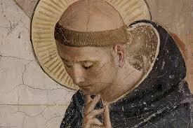 St. Dominic 2.jpg