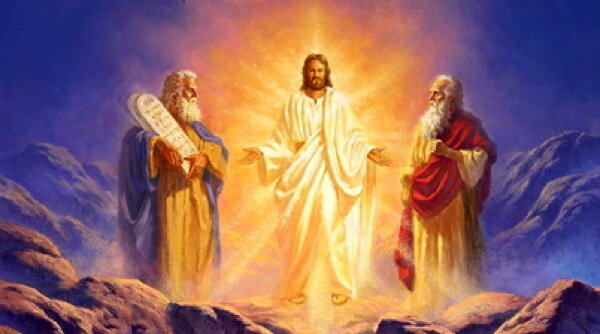 The Transfiguration.jpeg