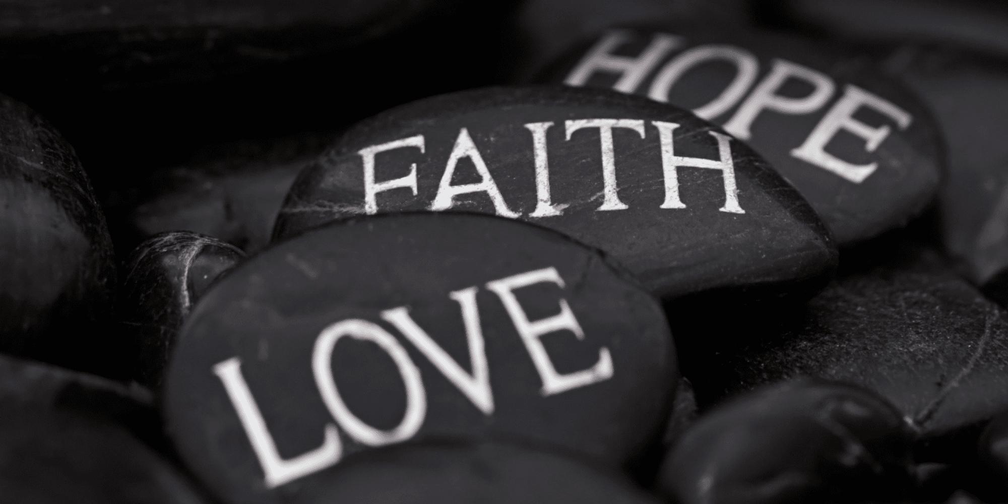 faith_hope_love_blog.png
