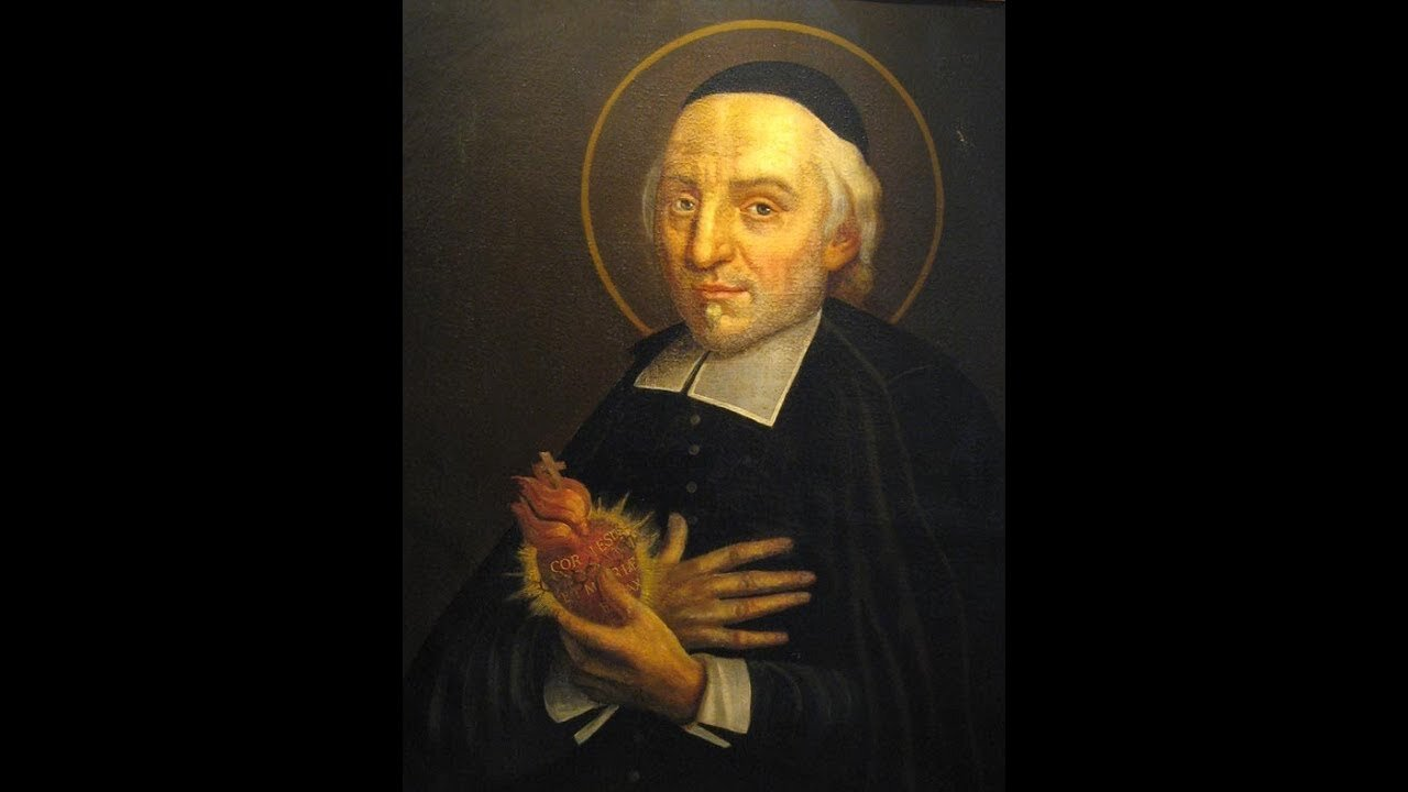 St John and Sacred Heart.jpg