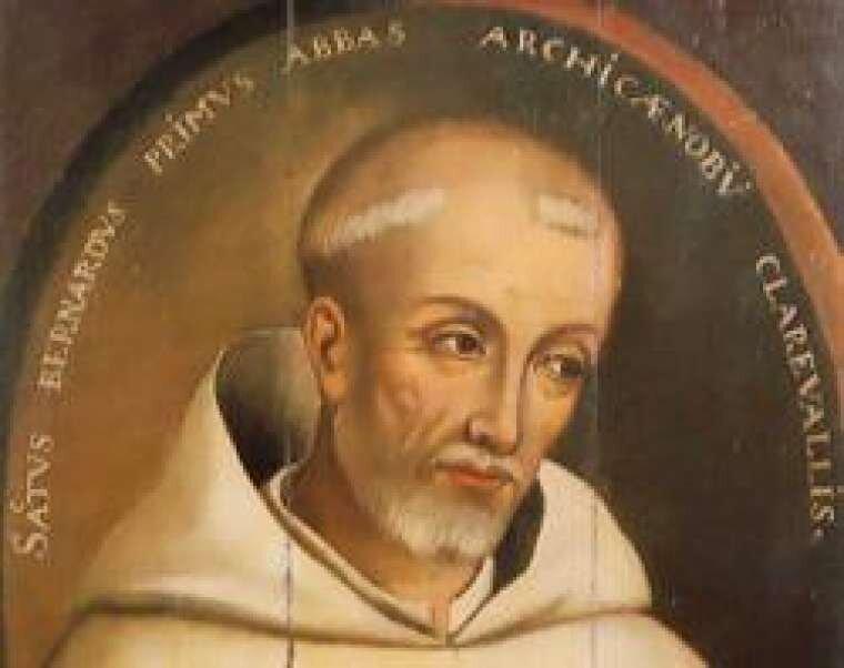 St_Bernard_of_Clairvaux_CNA_US_Catholic_News_8_12_11.jpg